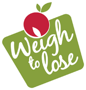 Weigh to Lose